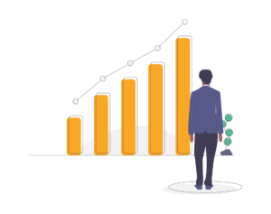 sales resources