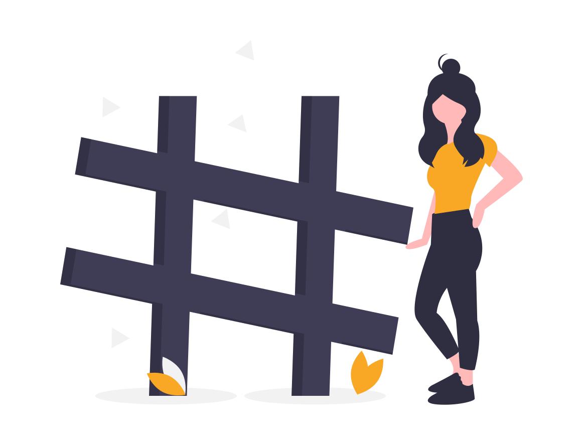 start a social media management business